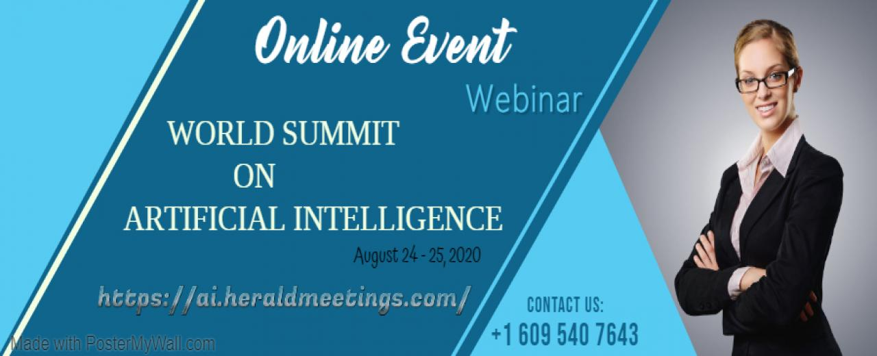https://ai.heraldmeetings.com/registration