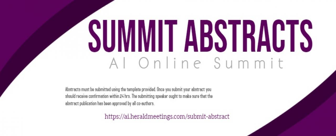 https://ai.heraldmeetings.com/submit-abstract