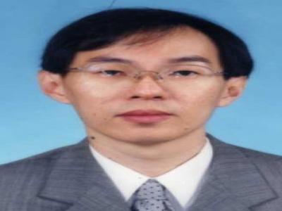 Dr. Tzung-Pei Hong